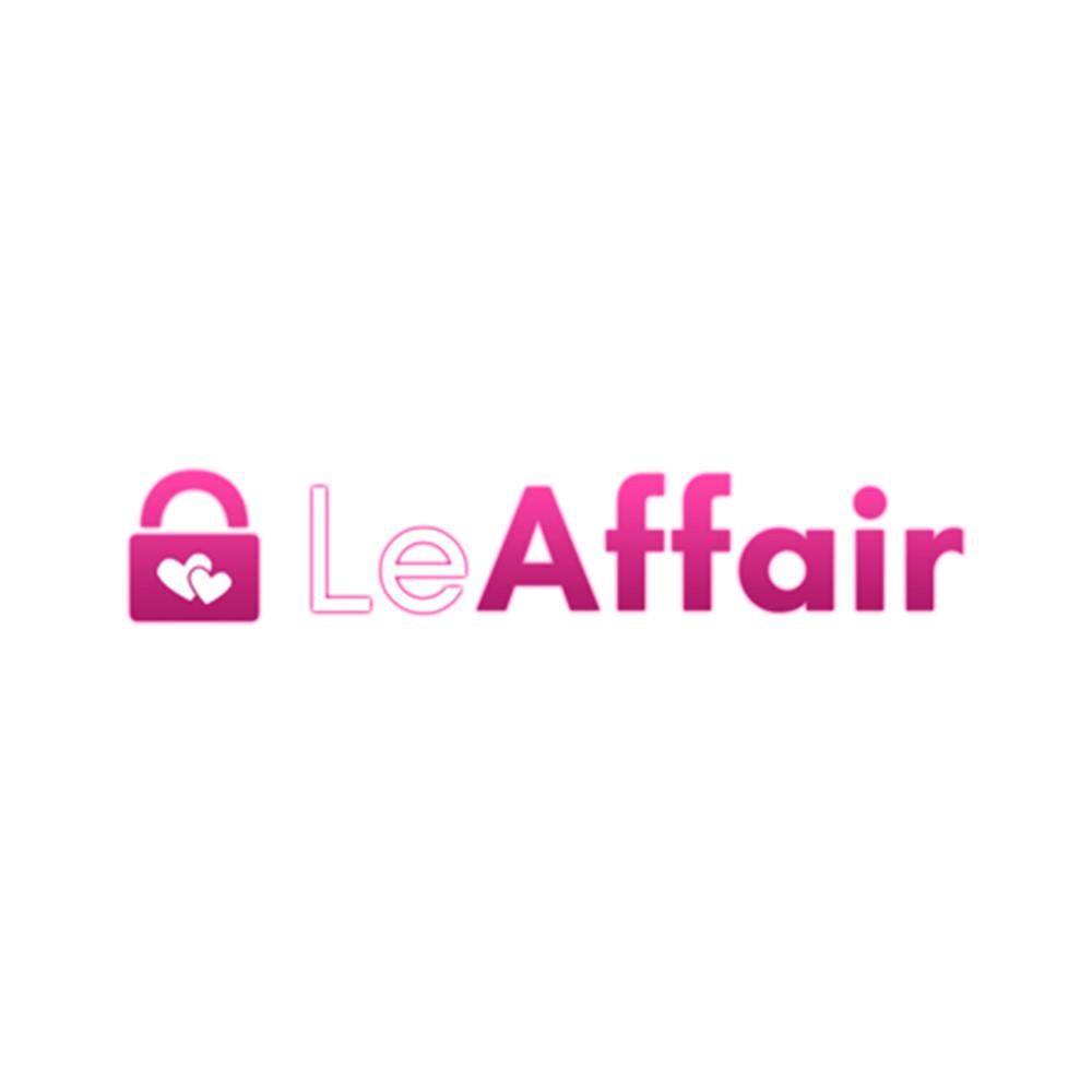 Leaffair