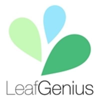 LeafGenius
