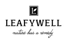 LeafyWell