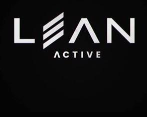 Lean Active