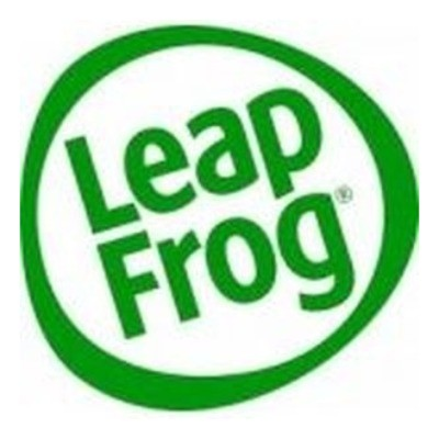 Check special coupons and deals from the official website of LeapFrog