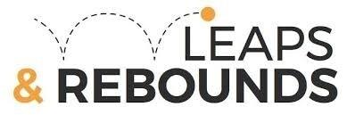 Leaps & Rebounds