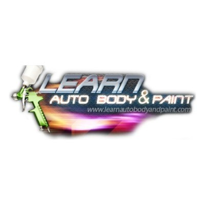 Learn Auto Body And Paint