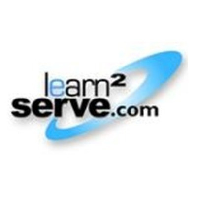 get 50% off with learn2serve coupons, promo codes and deals in