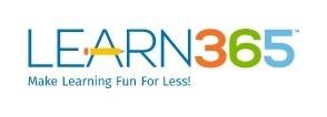 Learn365