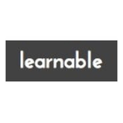 Learnable