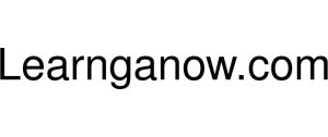 Exclusive Coupon Codes at Official Website of Learnganow
