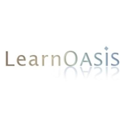 LearnOasis