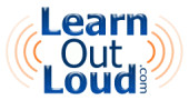 LearnOutLoud