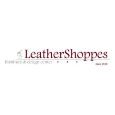 Leather Shoppes
