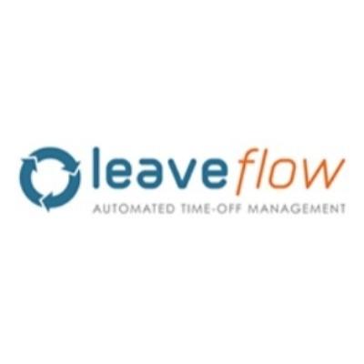 LeaveFlow