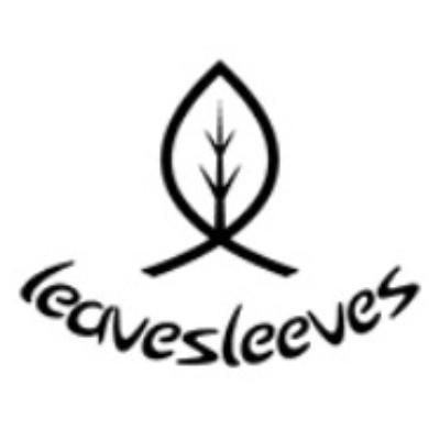 Leavesleeves