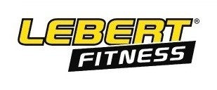 Save $40 Off Your Entire Purchase at Lebert Fitness (Site-Wide)