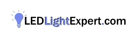 LEDLightExpert
