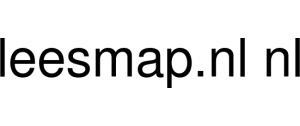 Leesmap.nl