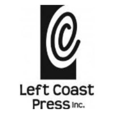 Left Coast Press