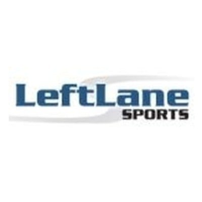 Left Lane Sports