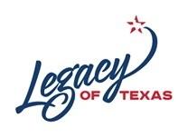 Legacy Of Texas