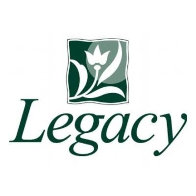 Legacy Publishing Group