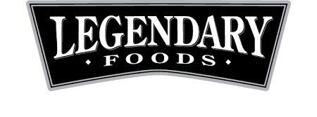 Exclusive Coupon Codes and Deals from the Official Website of Legendary Foods