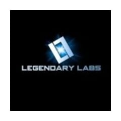 Legendary Labs