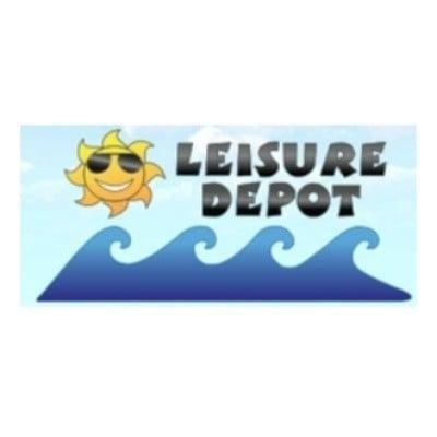 Leisure Depot