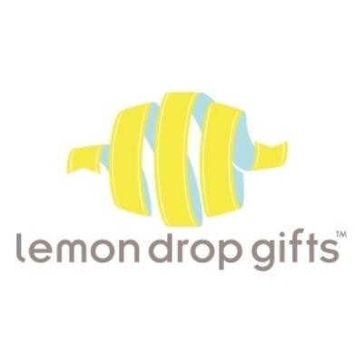 Lemon Drop Gifts