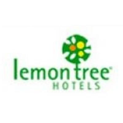 Lemon Tree Hotels