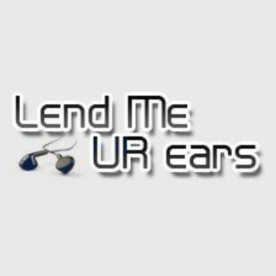 Lend Me UR Ears