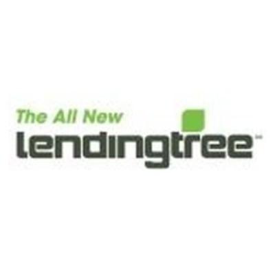 LendingTree Home Loans
