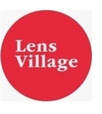 Check special coupons and deals from the official website of Lens Village