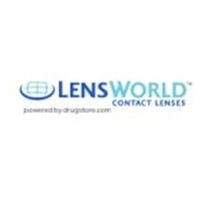 Check special coupons and deals from the official website of Lens World