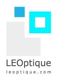 Check special coupons and deals from the official website of Leoptique