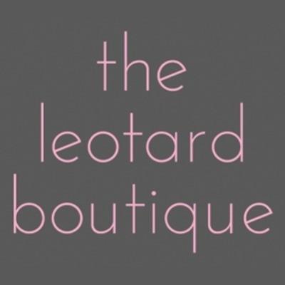 Leotard Boutique