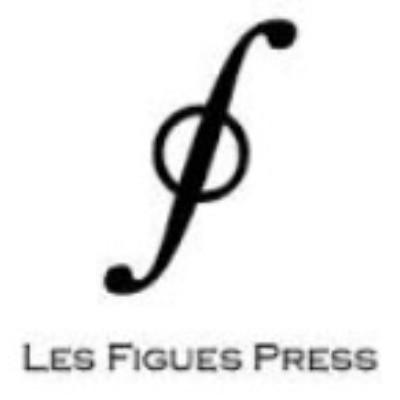 Les Figues Press