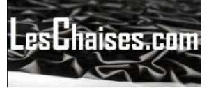 Exclusive Coupon Codes at Official Website of Leschaises