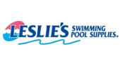 Leslie's Pool Supplies
