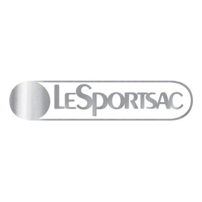 Check special coupons and deals from the official website of LeSportsac