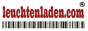 Exclusive Coupon Codes at Official Website of Leuchtenladen