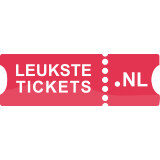 Exclusive Coupon Codes at Official Website of Leukstetickets.nl