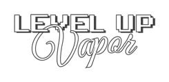 Level Up Vapor
