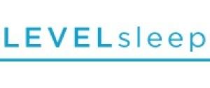 Levelsleep