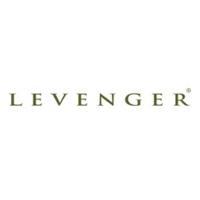 Check special coupons and deals from the official website of Levenger