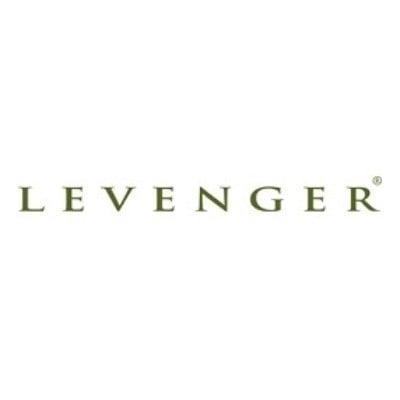 Levenger