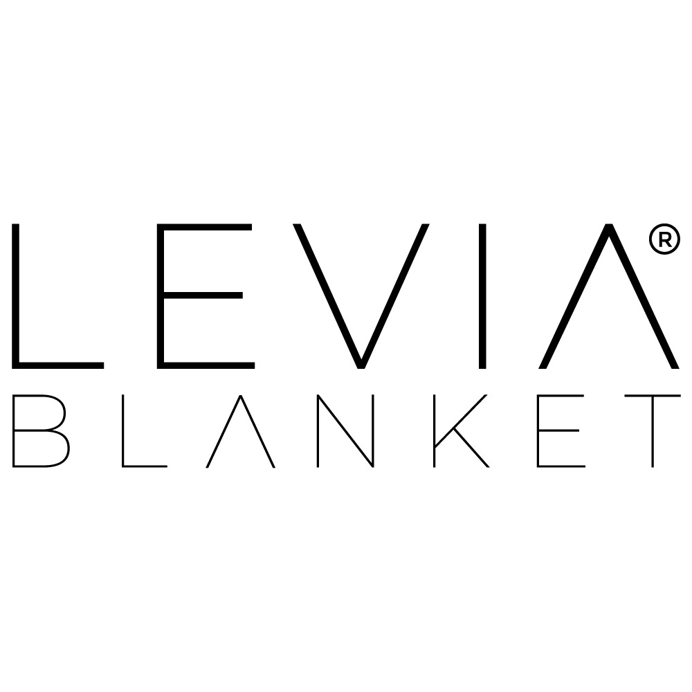 Exclusive Coupon Codes at Official Website of Leviadecke.de