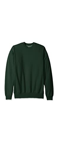 Exclusive Coupon Codes at Official Website of Levi'S Sweatshirt