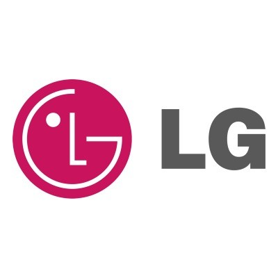 Check special coupons and deals from the official website of LG