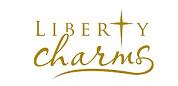 Liberty Charms