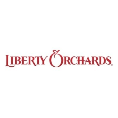 Liberty Orchards