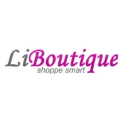 LiBoutique